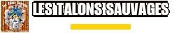 Weekdance – Talons Sauvages Logo